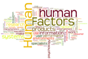 Human Factors in Fuelling